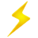 Electricity Calculator icon