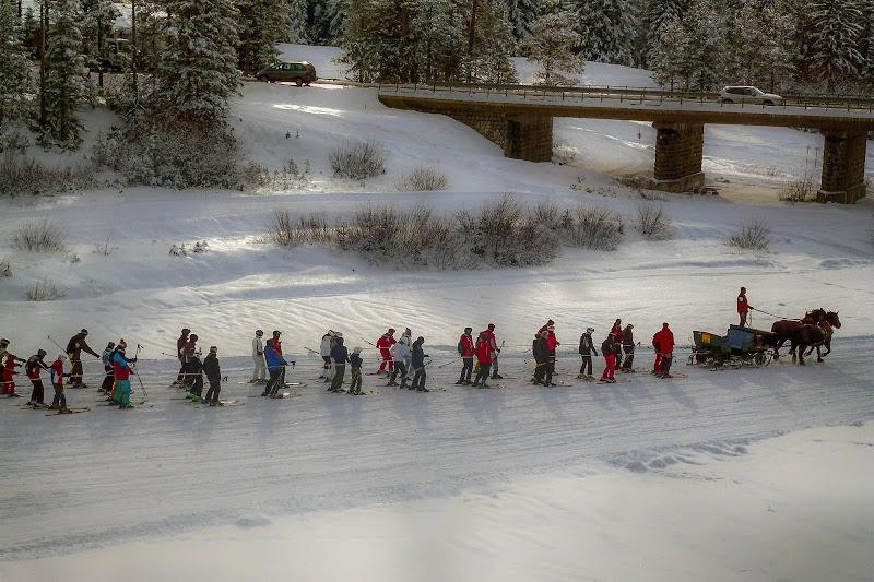 Skilift ecologico di Andri55