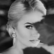 Wedding photographer Anna Vengrovskaya (artprojektas). Photo of 13.07.2016