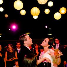 Wedding photographer Javier Ruiz (javierruiz). Photo of 24.09.2016
