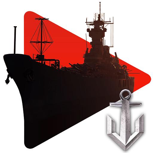 Navy1942 : Battle Ship  APK MOD