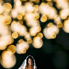 Wedding photographer Maksim Kryuk (konovalenkohook). Photo of 12.04.2017