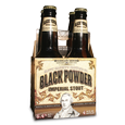 Natty Greene's Black Powder Imperial Stout
