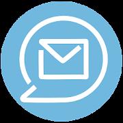 メルチャ 〜メールとチャットで繋がるアプリ〜