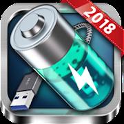 Super Battery Life - Reparatur, Arzt und Extender