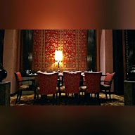 Nawab Saheb, Renaissance Hotel photo 2