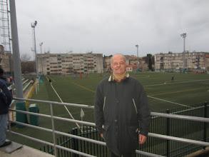Photo: Drozina - kup utakmica sa Pazinkom