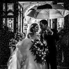 Fotógrafo de bodas Barbara Torres (BarbaraTorres). Foto del 23.03.2018