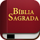 Bíblia Sagrada Download on Windows