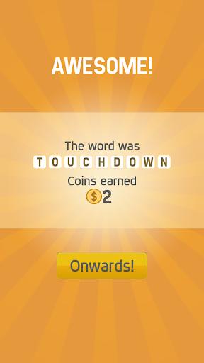 Plexiword: Fun Word Guessing Games, Brain Thinking 1.1.10 Paidproapk.com 3