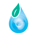 Phocalstream icon