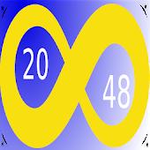 2048 Infinity