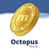 Octopus Mobile