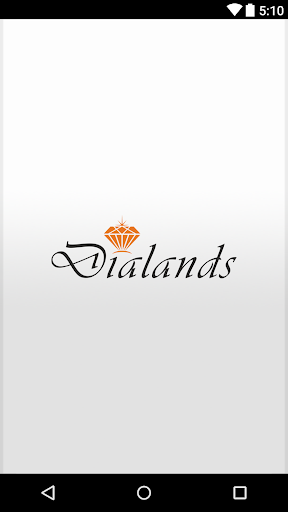 Dialands