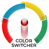 Color Switcher