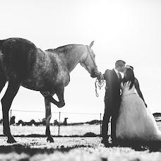 Wedding photographer David May (okland). Photo of 09.11.2015