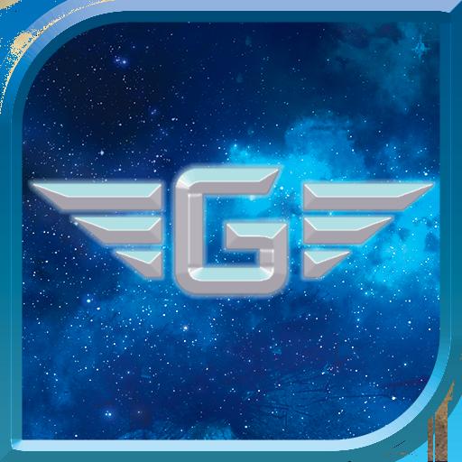 GALACTICO 2.0 icon