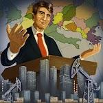 Modern Age – President Simulator 1.0.32