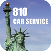 810 Car & Limo Service