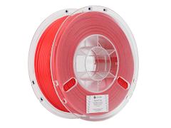 Polymaker PolyLite PLA Red - 2.85mm (1kg)