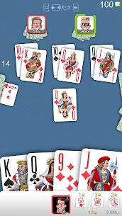 Durak Online Apk Latest Version Download For Android 1