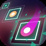 Beat Tiles: Rhythmatic Tap 1.4.0