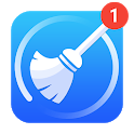 DO Cleaner- Phone Cleaner & Booster & Junk Cleaner icon
