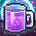 Soda Dungeon icon