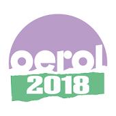 Tải Game Oerol 2018