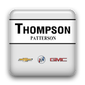 Thompson Chevrolet Buick