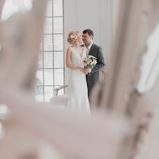 Wedding photographer Olga Ivanova (skipka). Photo of 07.02.2015
