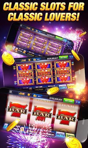 Take5 Free Slots u2013 Real Vegas Casino  gameplay | by HackJr.Pw 5