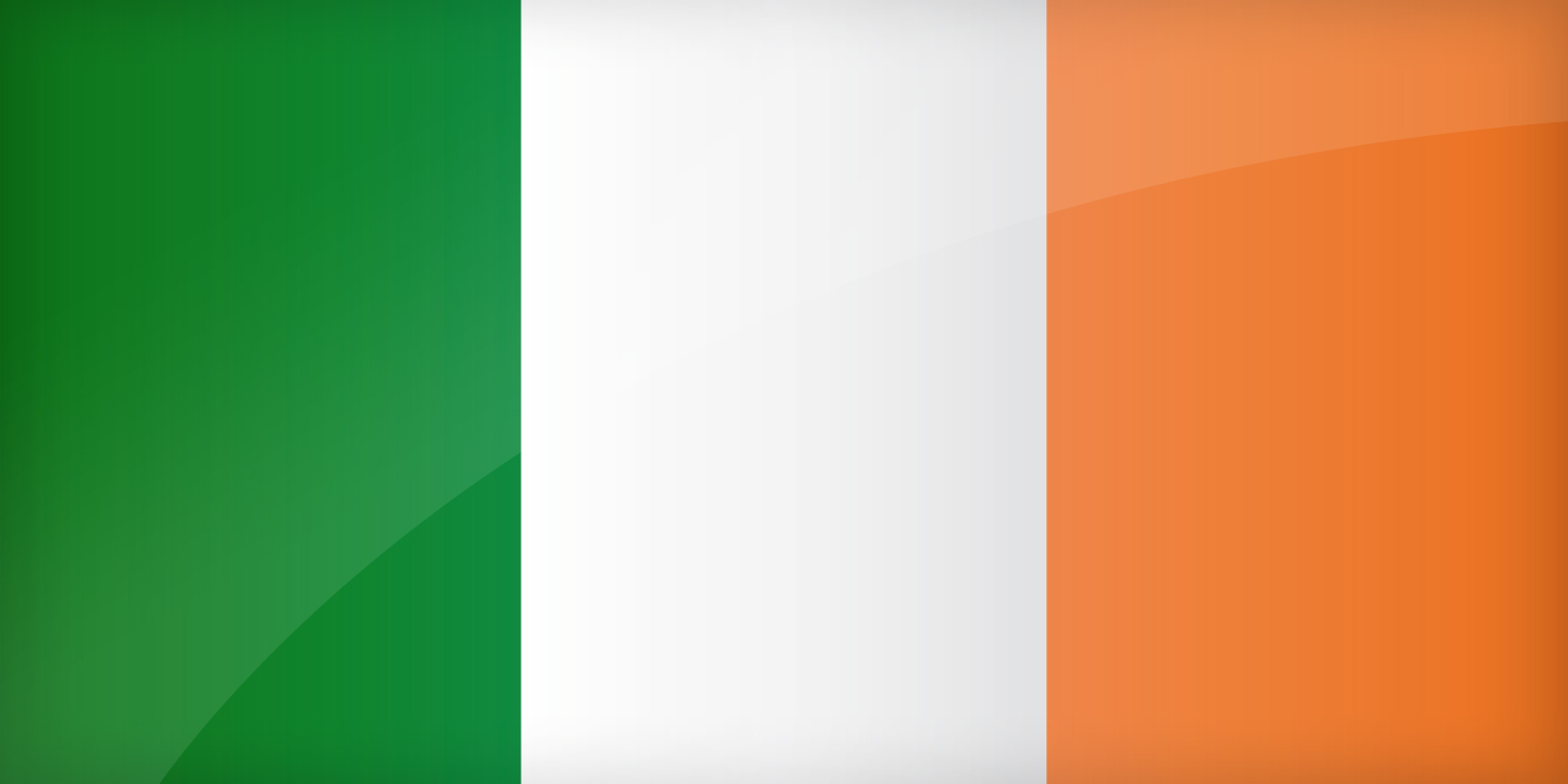 Ireland Flag Wallpapers  Android Apps On Google Play