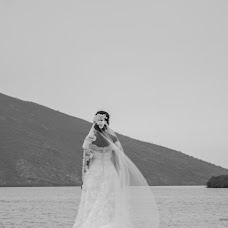 Wedding photographer Carlos Pedras (cpedras). Photo of 21.07.2016