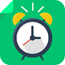 Event Reminder with Alarm v 1.0 app icon