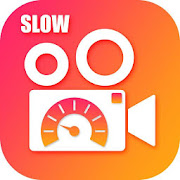 Slow Motion - Video Editor