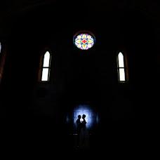 Fotografo di matrimoni Mario Rota (mariorotacp). Foto del 27.07.2017