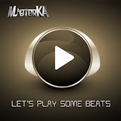 Let's Play Some Beats