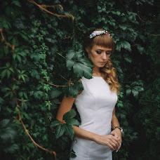 Wedding photographer Igor Nedelyaev (igornedelyaev). Photo of 18.11.2016