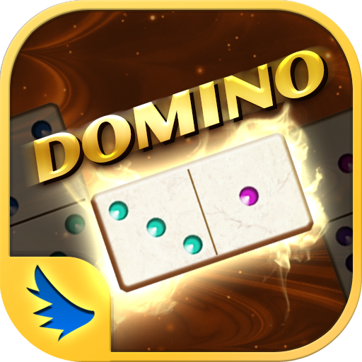IndoPlay Domino