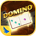 IndoPlay Domino icon