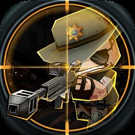 Зов мини: Снайпер