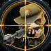 Call of Mini: Sniper icon