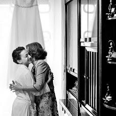 Fotografo di matrimoni Mario Rota (mariorotacp). Foto del 25.07.2017