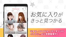MixChannel(ミクチャ) - ライブ配信&動画アプリのおすすめ画像3