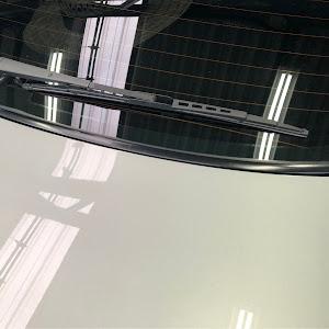 スカイラインGT-R  最終型 H10 BCNR33改 40th ANNIVERSARY オーテックバージョンのカスタム事例画像 tatsukiti_3334さんの2020年09月29日17:09の投稿