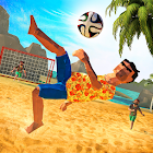 Beach Football Champion Club League 1.3