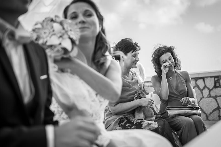 Wedding photographer Veronica Onofri (veronicaonofri). Photo of 11.07.2018