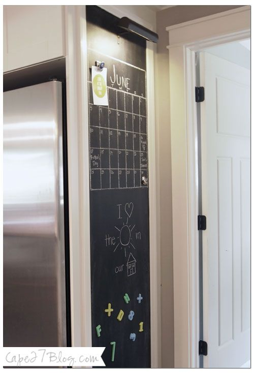 chalkboard panel 2.jpg