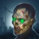 Download Zombie Invasion-Survival Games For PC Windows and Mac